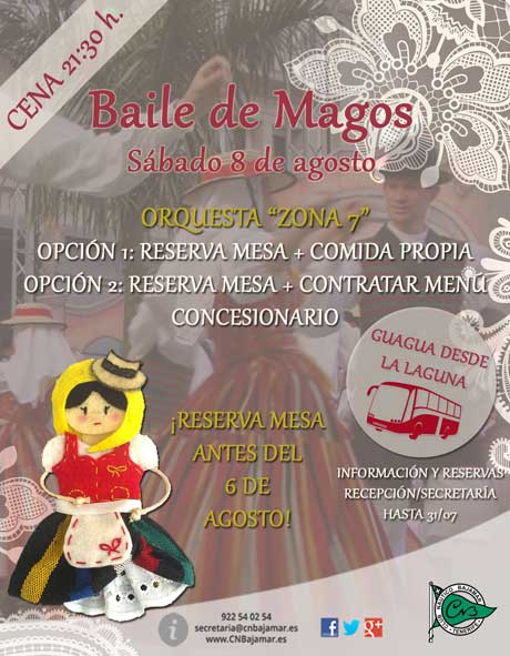 Baile-Magos-CNB1