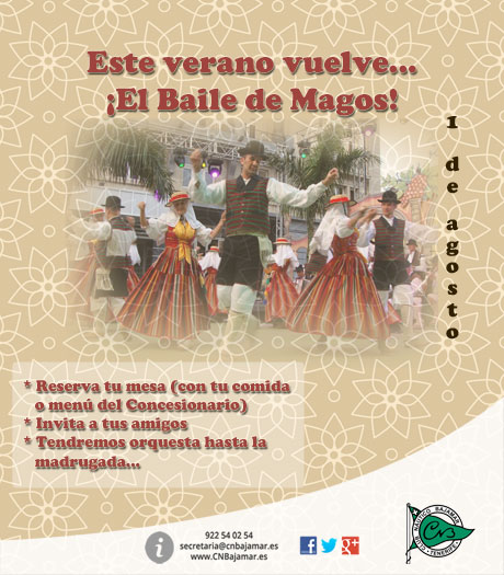 Cartel-Baile-de-Magos enfocado