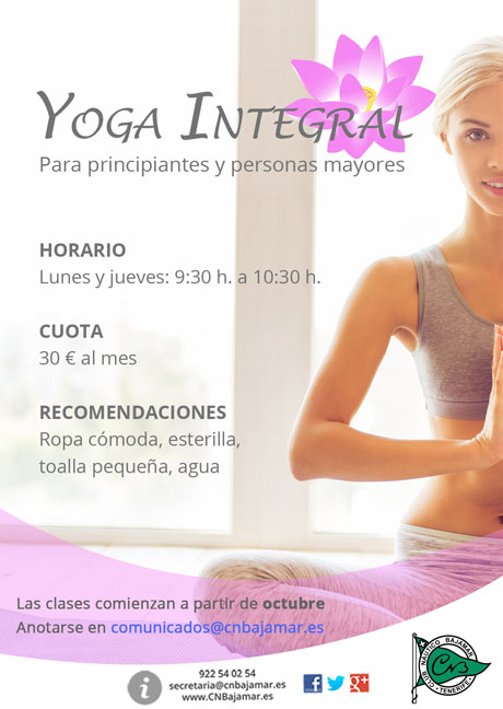 Clases-yoga-Integral