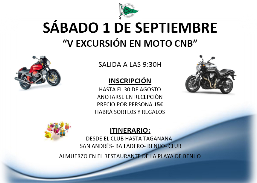 excursionenmoto